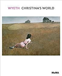 Wyeth: Christina's World (MoMA One on One Series)