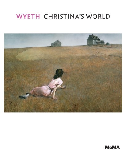 Wyeth: Christina's World (MoMA One on One Series)