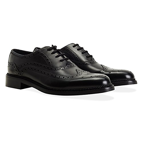 Chatworth - Black Black