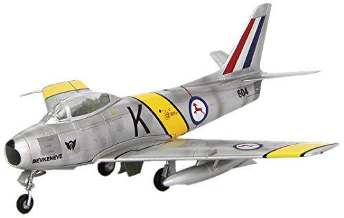 easy-model-juguete-de-aeromodelismo-escala-172-37100