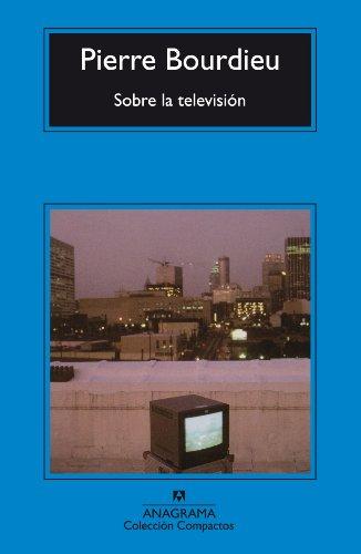 sobre-la-television