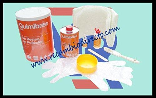recambiodirecto-kit-de-resina-de-poliester-reforzado-con-fibra-de-vidrio