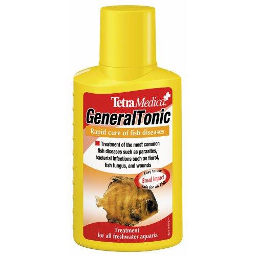 Tetra Generaltonic 100 Ml