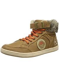 Lico Pricilla 530279 Mädchen Sneaker