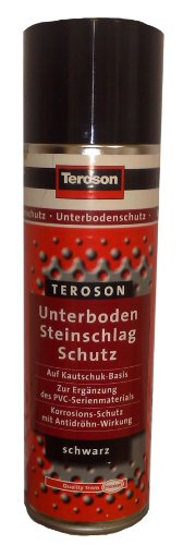 teroson-unterboden-steinschlag-schutz-spray-500-ml-qualitat-von-henkel