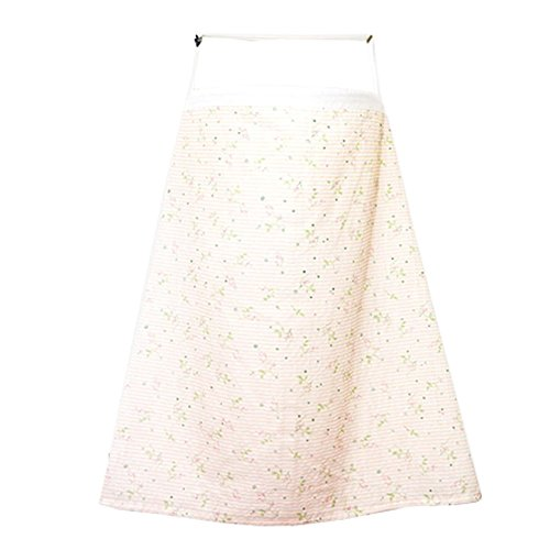 Confidentialité Allaitement Nursing Cover Grande couverture Nursing Tablier, NO.18