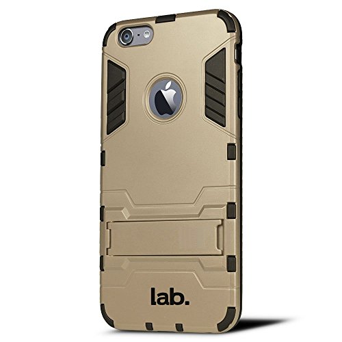 Samsung galaxy s7 back case cover by Labrador X series Galaxy s7 cases and covers X1