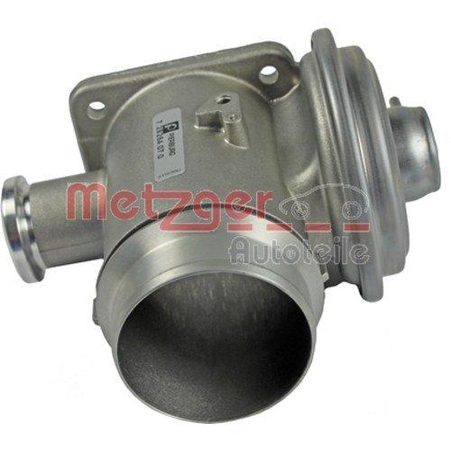 METZGER 0892204 AGR-Ventile
