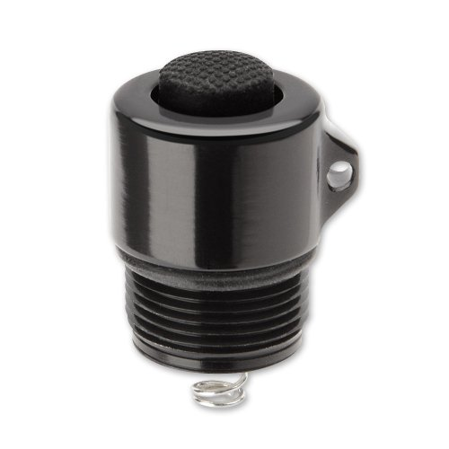 Preisvergleich Produktbild LiteXpress Endkappenschalter / Tactical Switch für Mini Mag AA (LED) - LXA100