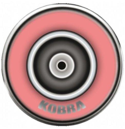 kobra-hp310-400ml-aerosol-spray-paint-amanita