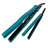 Revlon Flat Iron For Hairs - Best Reviews Guide
