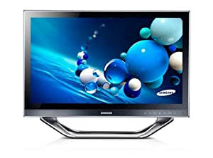 "Samsung DP700A3D-A01FR Ordinateur de bureau 23"" (58 cm) Intel Core i5 3470T 1 To 6144 Mo Windows 8"