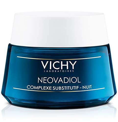 Vichy, Neovadiol Crema Noche, 50 ml