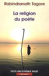 La religion du poète