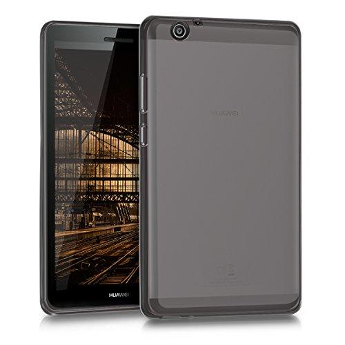 Kwmobile Funda compatible Huawei MediaPad T3 7.0 3G