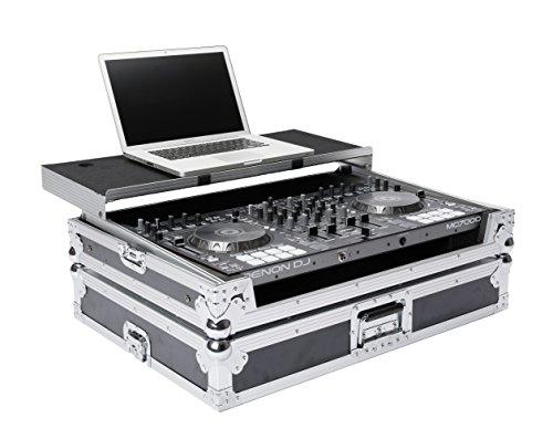 Magma 40980station de travail Mc-7000contrôleur DJ