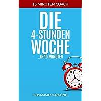 15 Minuten Coach (Autor) (7)Neu kaufen:   EUR 2,99