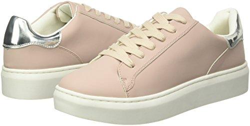 Another Pair of Shoes Tiae1, Scarpe da Ginnastica Basse Donna