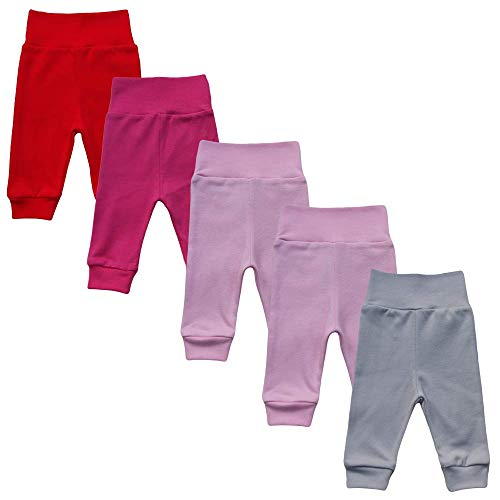 MEA BABY Baby Boys' Trousers - M...