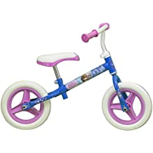 "Frozen - Bicicleta, 10"" (Toim)"
