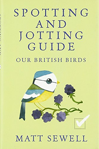 spotting-and-jotting-guide-our-british-birds-spotting-jotting-guides