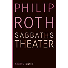 Sabbaths Theater: Roman