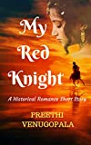 #6: My Red Knight: A short Lovestory from the Colonial Era