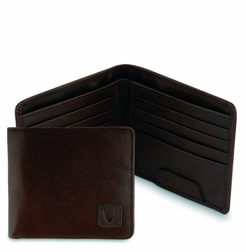brown-hidesign-patch-logo-breast-wallet
