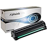 AI-MLT-D1042S Toner compatibile per Samsung AI-MLT-D1042 ML1660 ML1661 ML1666 ML1670 ML1675 ...