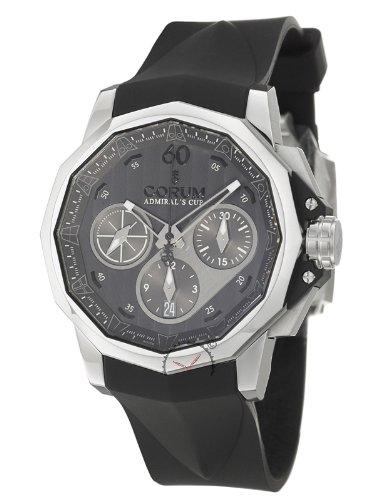 Corum 753-771-20-F371-AK15 - Reloj