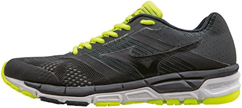 Mizuno Synchro MX - Zapatillas de Running Hombre