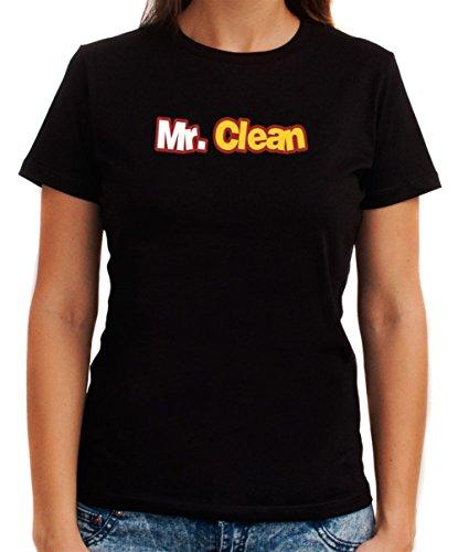 mr-clean-femmes-t-shirt