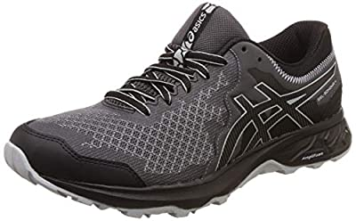 ASICS Men's Gel-Sonoma 4 Running Shoes
