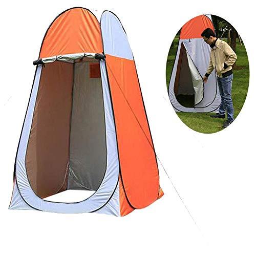 Tenda pop-up accessori pop-up tenda da doccia condimento tenda da bagno tenda, tende, tende da campeggio, camper pop-up, tenda a baldacchino, tenda pop-up, tettoia pop-up, tenda da spiaggia