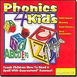 Phonics 4 Kids