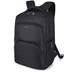 Kopack Airport Friendly Laptop Backpack 17 Inch Anti Theft Zippper Travel Gear Backpack With Computer Tablets Pc Compartment——5-star-rated-product-in-usa