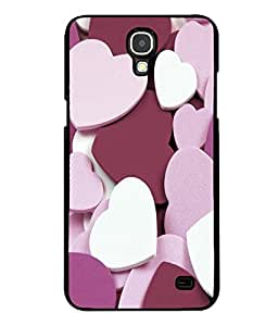 printtech Hearts Beautiful Back Case Cover for Samsung Galaxy Mega 2 , Samsung Galaxy Mega 2 G750F , Samsung Galaxy Mega 2 G7508 Samsung Galaxy Mega 2 Duos G7508Q for China with dual-SIM card slots