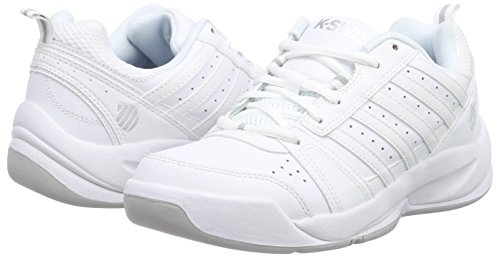 K-Swiss Performance 93518155M