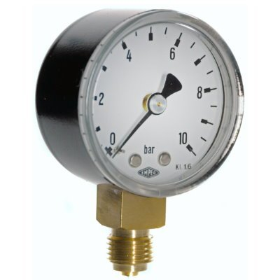 manometer-ng50-0-6bar-g1-4-unten