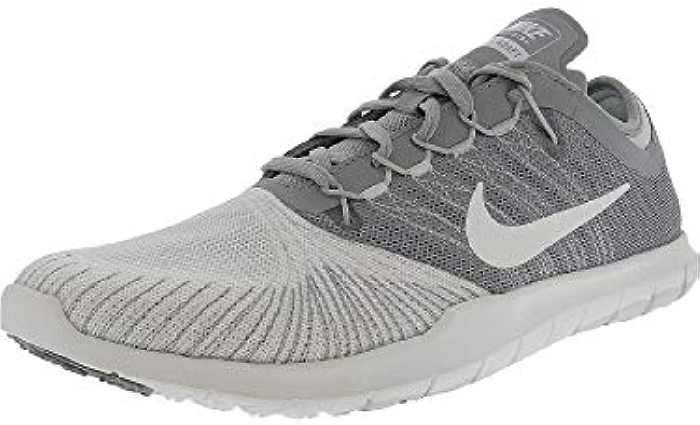 Nike donna Ntc Flex Adattare Tr formazione formazione formazione scarpe da ginnastica | On-line  | Sig/Sig Ra Scarpa  79a472