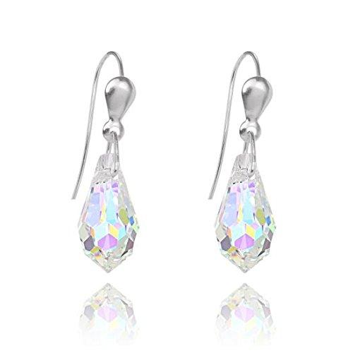 sterling-silver-aurora-borealis-crystal-drop-earrings-on-fish-hook-wires