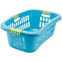 Maya Professional Tools 09088 Cesta para ropa, 36 litros