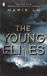 Young Elites, the