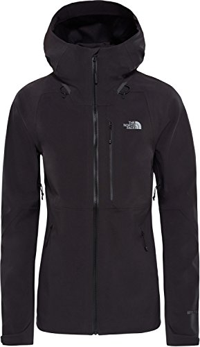 THE NORTH FACE Apex Flex GTX 2.0 Jacket Women - Gore-Tex Regenjacke - Gore Face Jacke North Tex The