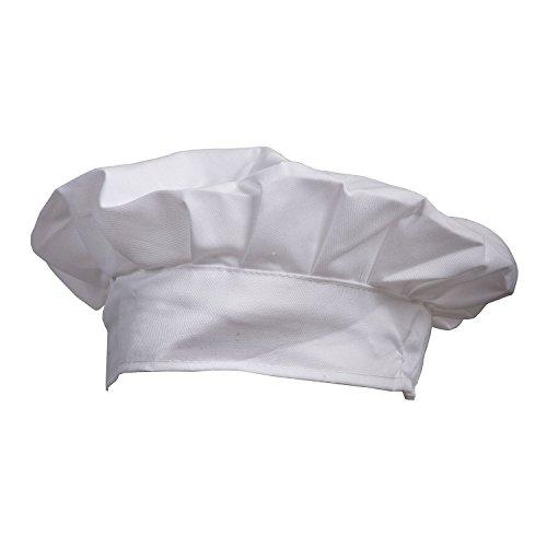 Imagen de sodial r cocinero del panadero del partido del disfraz cocinero del panadero del partido del disfraz