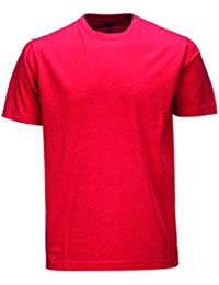 Dickies Hastings - T-Shirt - Manches Courtes - Homme