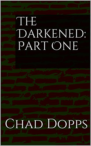the-darkened-part-one-english-edition