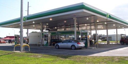 plantilla de plan de negocios para la apertura de un mart mini de estación de gasolina se almacene en español! por Kelly Lee