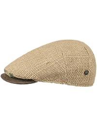 Amazon.es  Lierys - Sombreros y gorras   Accesorios  Ropa cf35f8e4c68