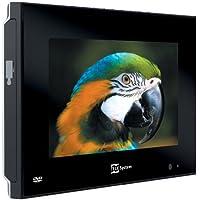 Telesystem TS 2.6 PX Lettore + Registratore DVD - Trova i prezzi più bassi su tvhomecinemaprezzi.eu